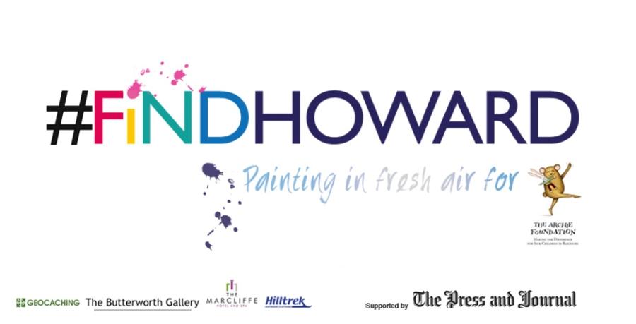 FINDHOWARD