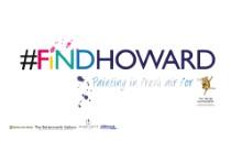findhowardredo