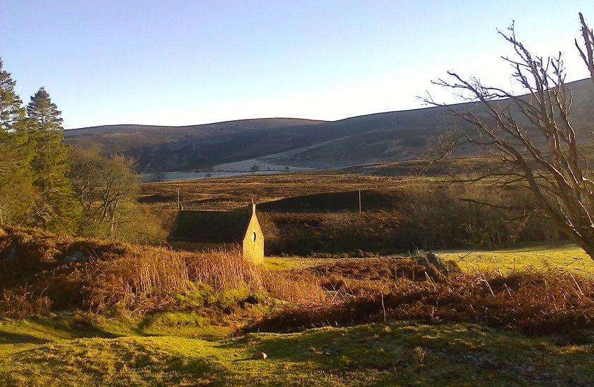 birse-churchblog